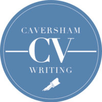 Caversham CV Writing